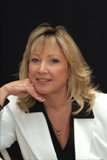 Real Estate Coach Carol Mazur