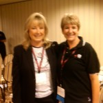 Real Estate Coach Carol Mazur - Coach Real Estate