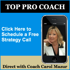 Real Estate Coach Call