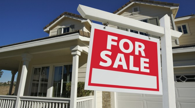 Buyer's Agent Open House Check List