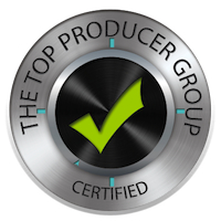 The Top Producer Group