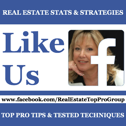 Real Estate Coach - Facebook