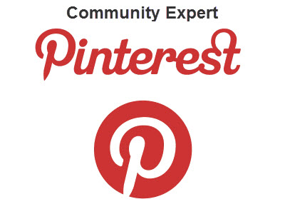 Real Estate Coaching Pinterest Tip: Make a Pinterest Plan