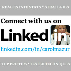 Real Estate Coach - Connect on LinkedIn