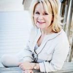 Coach Carol Mazur Testimonial