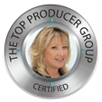The Top Producer Maker - Carol Mazur